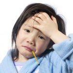 9 dấu hiệu CẤP CỨU nguy hiểm tính mạng ở trẻ mọi bố mẹ nên đọc