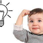 Phần 6: 3 nguyên tắc dạy con cha mẹ cần biết