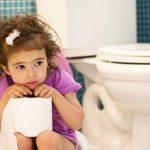 Bí quyết giúp trẻ hết hẳn táo bón, ngừa tái lại lâu dài