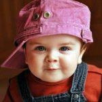 Giúp trẻ hết hẳn viêm phế quản, viêm họng, ốm vặt và ngừa tái lại lâu dài