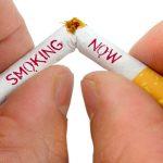 Hút thuốc lá: Giảm chất lượng tinh trùng ở nam giới, khó thụ thai ở nữ giới
