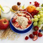 Mách bạn chế độ ăn uống giúp sinh con theo ý muốn