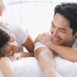 90% phụ nữ mắc phải sai lầm này khiến tình cảm vợ chồng rạn nứt