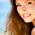 Hướng dẫn cách chọn kem chống nắng và bảo việc da dưới ánh nắng mặt trời