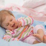 Cách tẩy giun cho trẻ không hại đường ruột