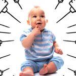 Phần 1: Tìm hiểu 15 loại vắc-xin cần tiêm cho trẻ dưới 6 tuổi