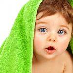 Phần 1: 16 vấn đề cần lưu ý ở trẻ sơ sinh đến 1 tuổi