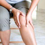 Dấu hiệu nhận biết và cách điều trị viêm khớp bằng nguyên liệu đơn giản tại nhà