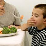 Lười ăn rau trẻ sẽ bị bệnh gì? 12 Tuyệt chiêu khắc phục tình trạng lười ăn rau củ ở trẻ