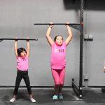 Top 6 bài tập giúp trẻ tăng chiều cao vượt trội