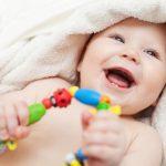 5 mẹo chăm sóc trẻ sơ sinh cho người lần đầu làm mẹ