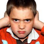 7 dấu hiệu để nhận biết trẻ tự kỷ