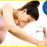 Tiến sĩ Sản khoa Mỹ: Nếu không muốn ốm nghén, mẹ bầu hãy làm theo 6 cách này